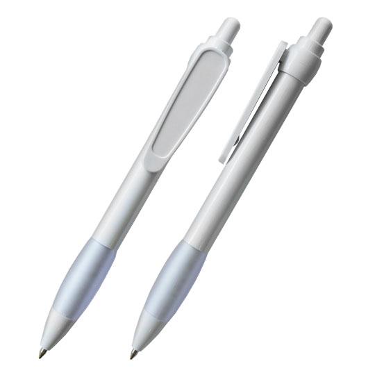 14 - Ручки с нанесением логотипа в Новосибирске