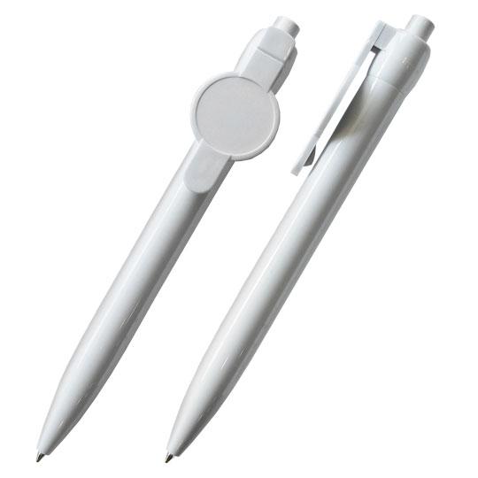 24 - Ручки с нанесением логотипа в Новосибирске