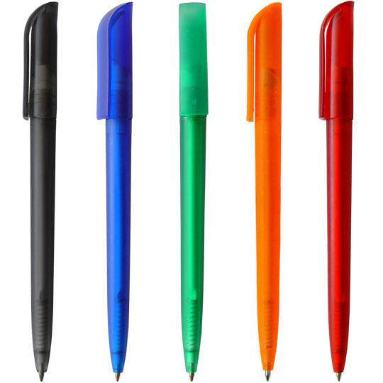 4 2 - Ручки с нанесением логотипа в Новосибирске
