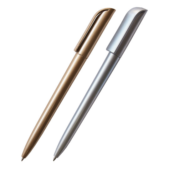 5 1 - Ручки с нанесением логотипа в Новосибирске
