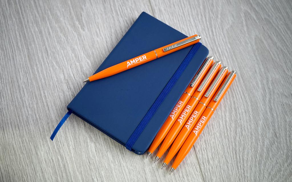 5 2 1024x640 - Ручки с нанесением логотипа в Новосибирске