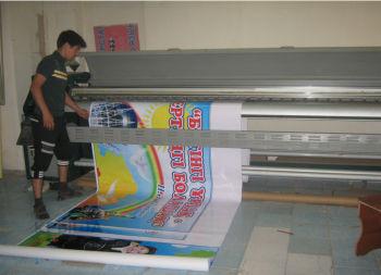 8a - Печать конвертов в Новосибирске