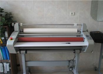9a - Печать конвертов в Новосибирске